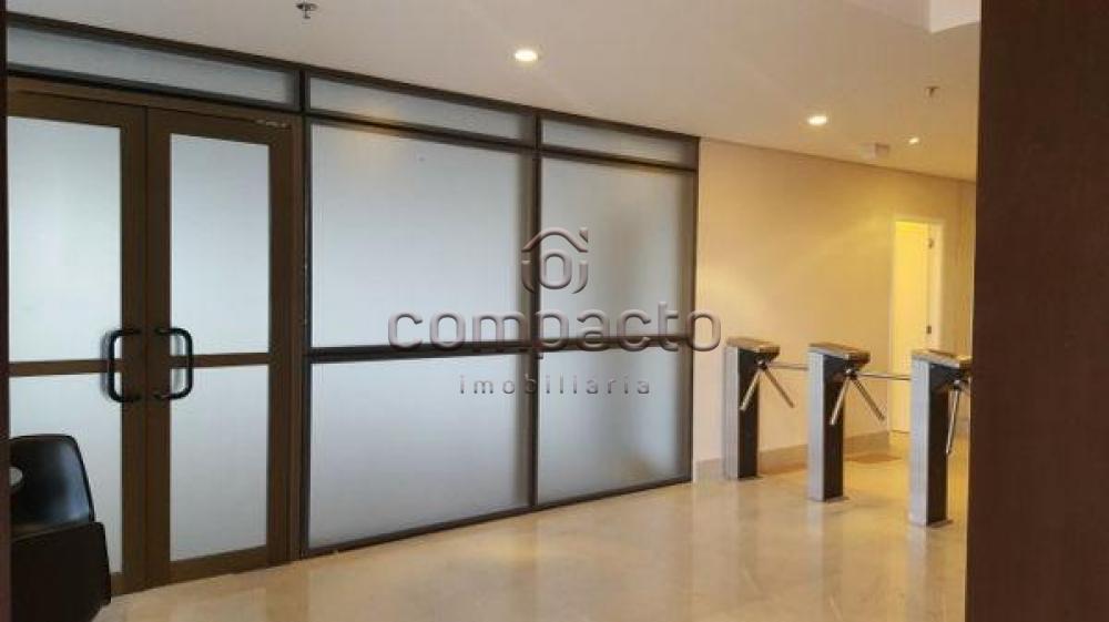 Comprar Comercial / Sala/Loja Condomínio em São José do Rio Preto apenas R$ 216.690,00 - Foto 5