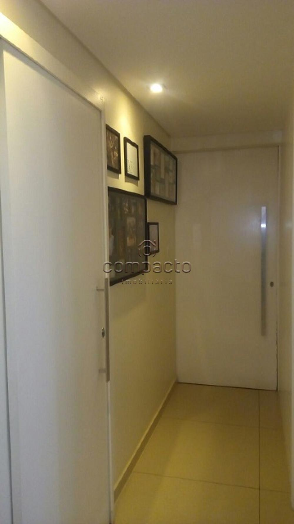 Comprar Apartamento / Padrão em São José do Rio Preto apenas R$ 480.000,00 - Foto 5
