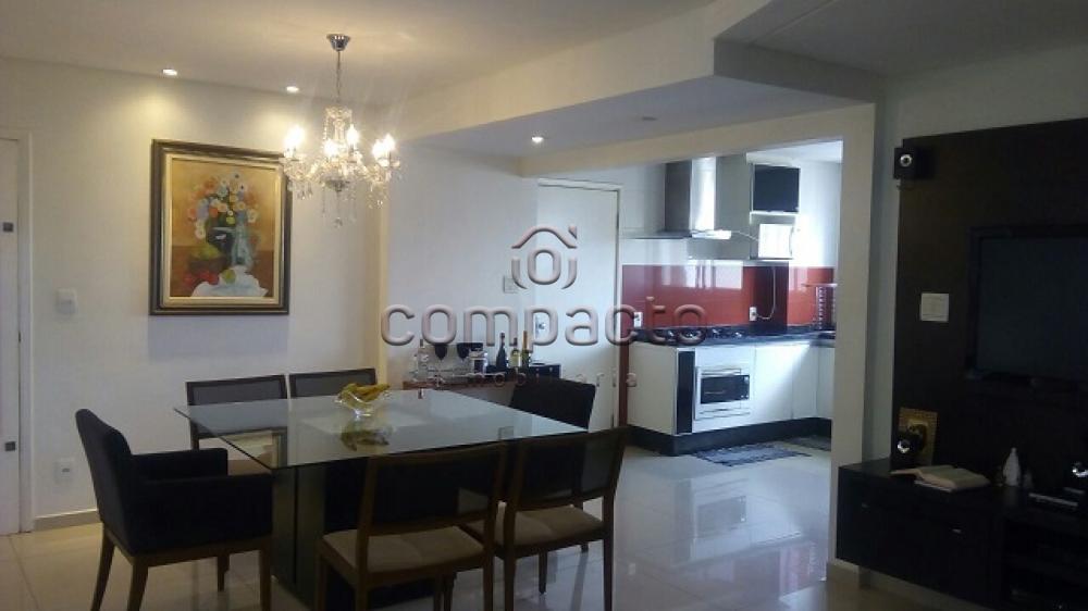 Comprar Apartamento / Padrão em São José do Rio Preto apenas R$ 480.000,00 - Foto 2