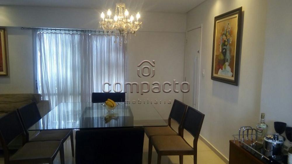 Comprar Apartamento / Padrão em São José do Rio Preto apenas R$ 480.000,00 - Foto 1