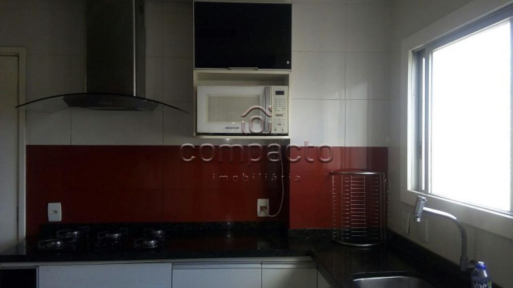 Comprar Apartamento / Padrão em São José do Rio Preto apenas R$ 480.000,00 - Foto 9