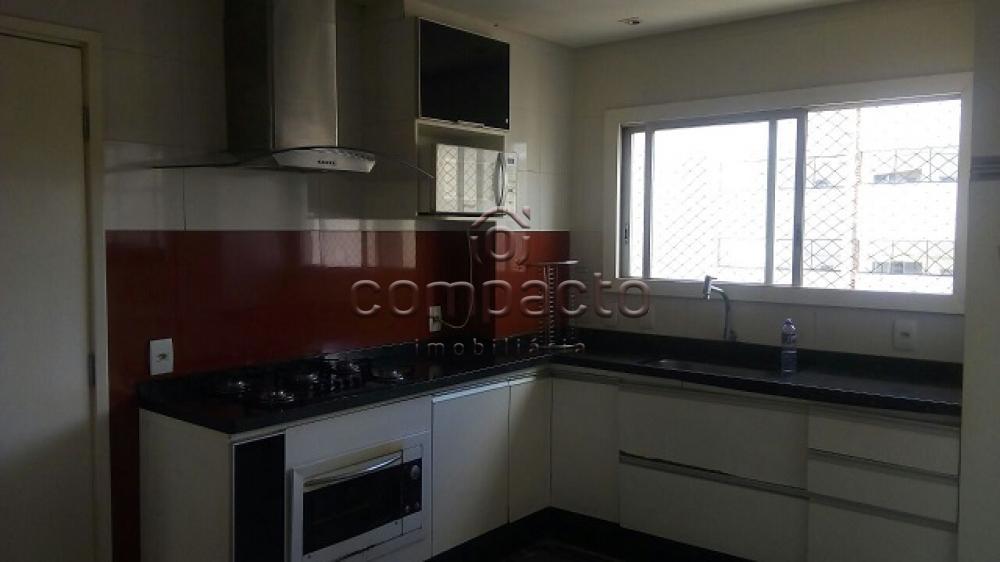 Comprar Apartamento / Padrão em São José do Rio Preto apenas R$ 480.000,00 - Foto 10