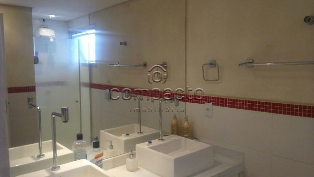 Comprar Apartamento / Padrão em São José do Rio Preto apenas R$ 480.000,00 - Foto 17