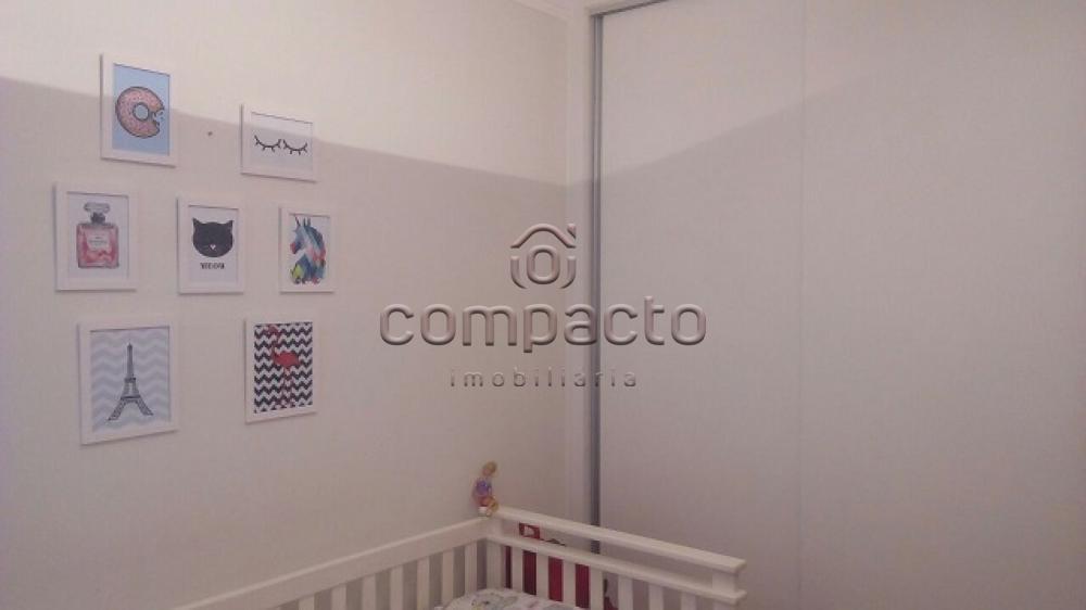 Comprar Apartamento / Padrão em São José do Rio Preto apenas R$ 480.000,00 - Foto 18