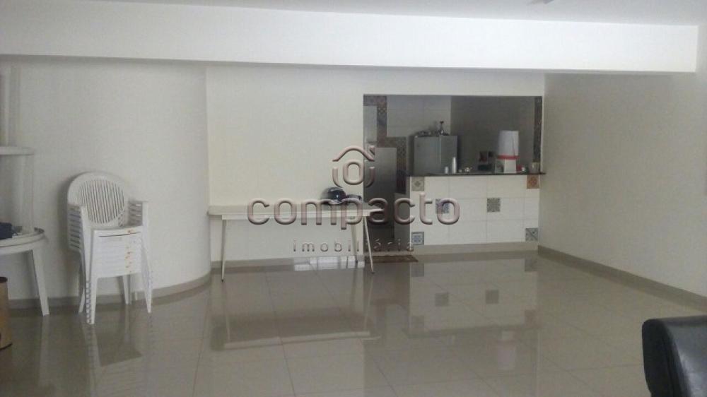 Comprar Apartamento / Padrão em São José do Rio Preto apenas R$ 480.000,00 - Foto 20