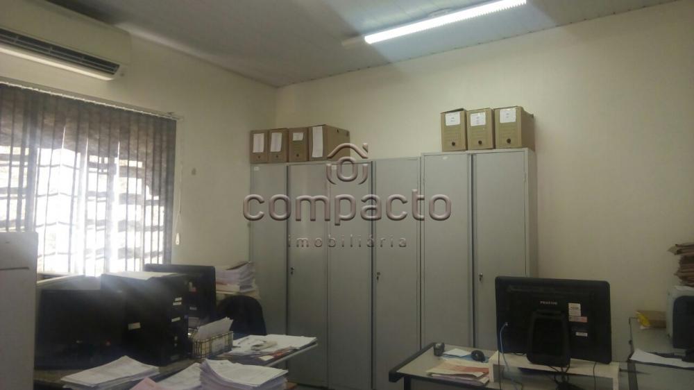 Alugar Comercial / Casa em São José do Rio Preto apenas R$ 4.500,00 - Foto 3