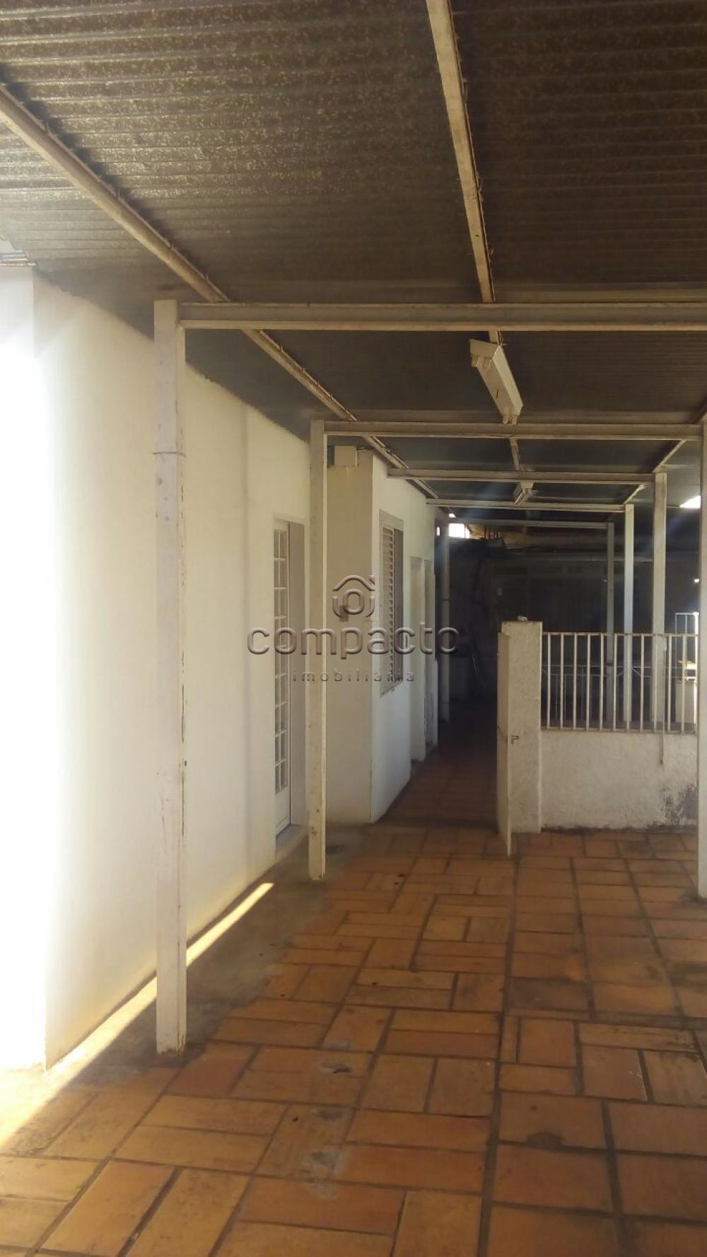 Alugar Comercial / Casa em São José do Rio Preto apenas R$ 4.500,00 - Foto 8