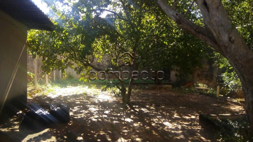Alugar Comercial / Casa em São José do Rio Preto apenas R$ 4.500,00 - Foto 9