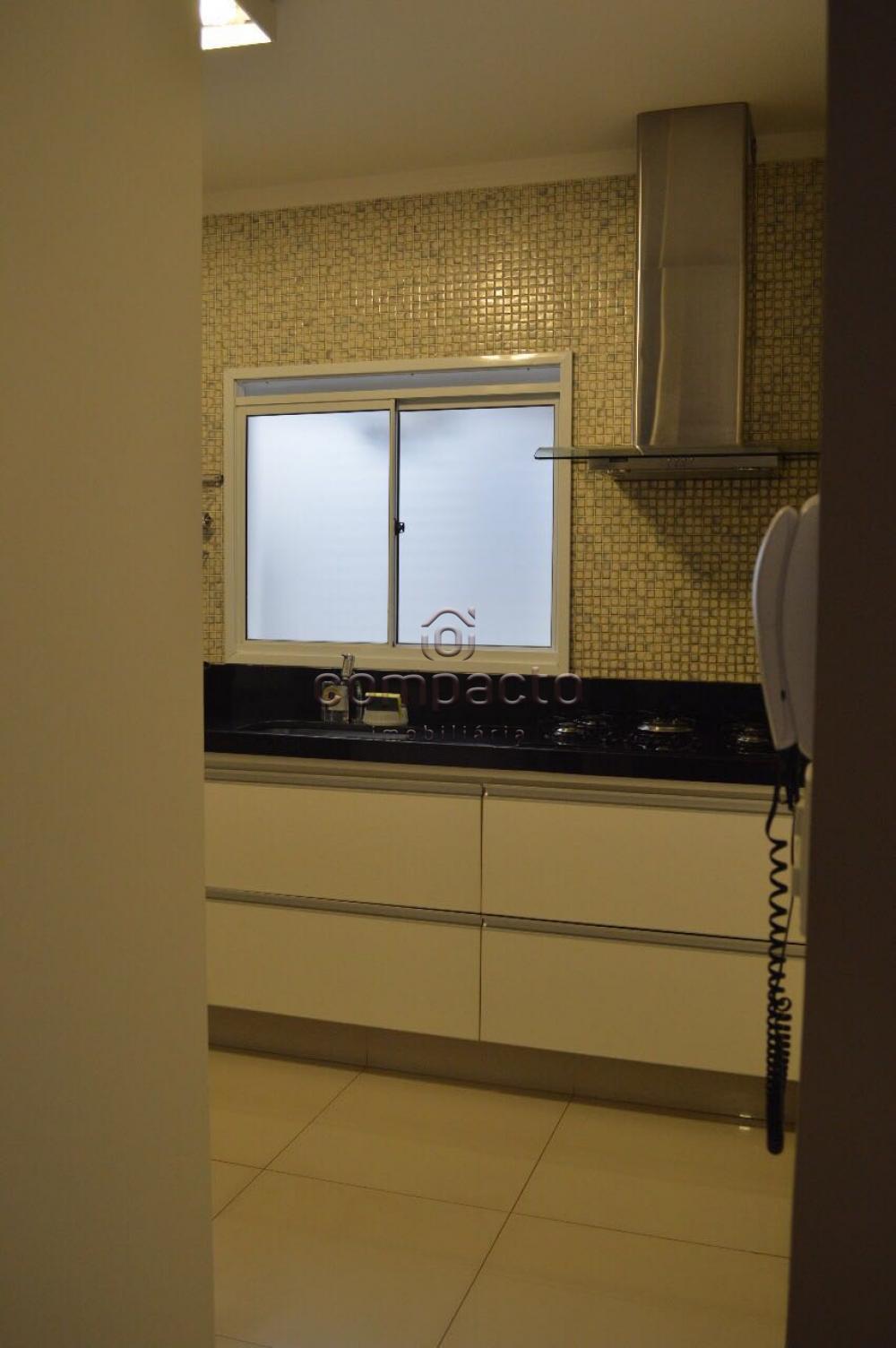 Comprar Casa / Condomínio em São José do Rio Preto apenas R$ 550.000,00 - Foto 3