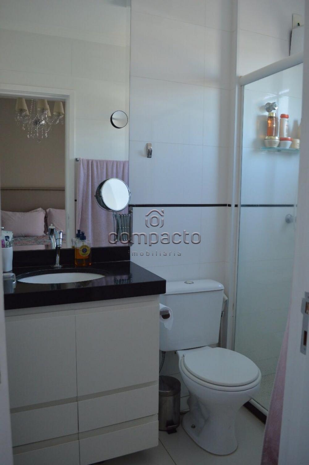 Comprar Casa / Condomínio em São José do Rio Preto apenas R$ 550.000,00 - Foto 11