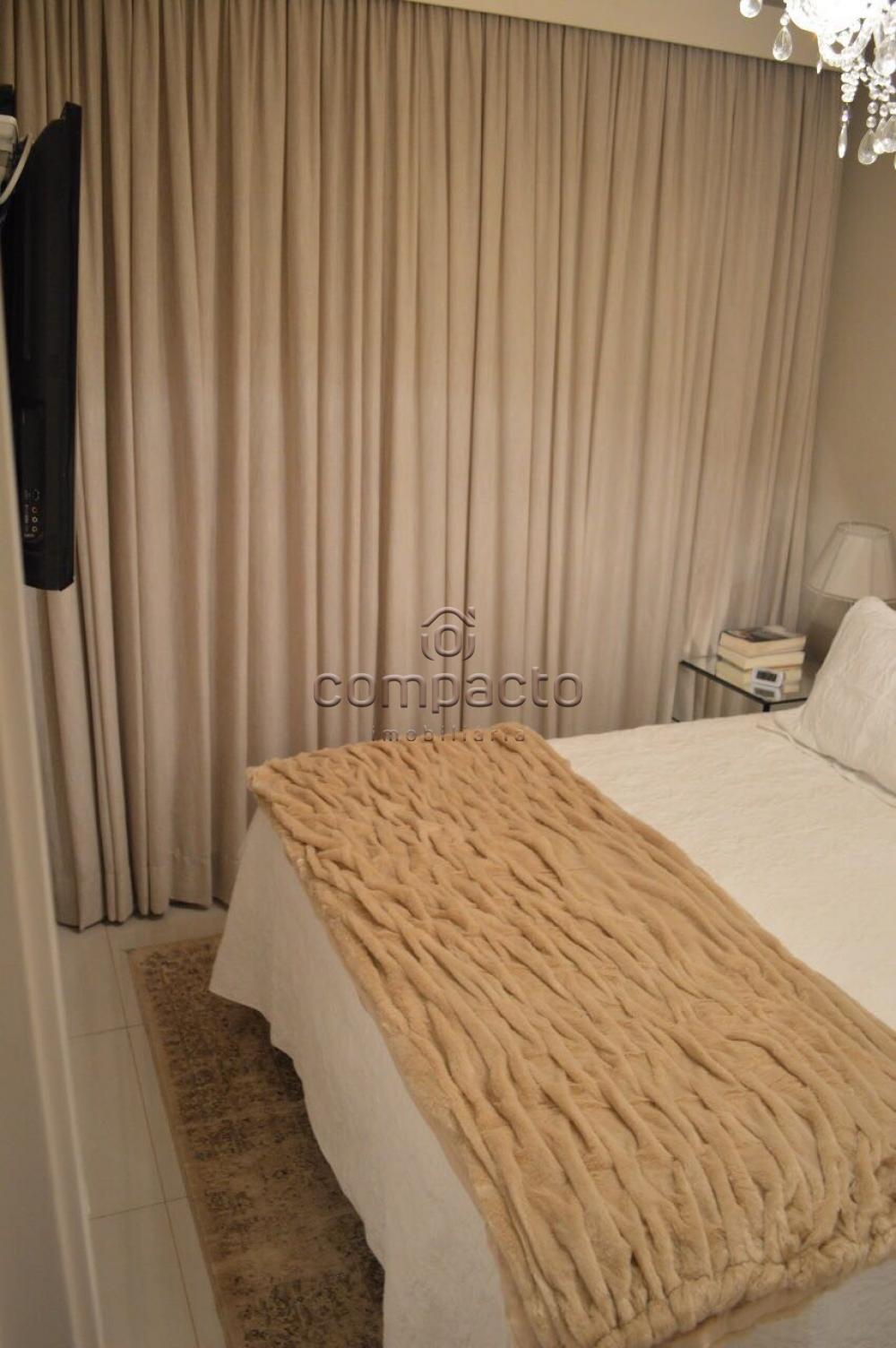 Comprar Casa / Condomínio em São José do Rio Preto apenas R$ 550.000,00 - Foto 9
