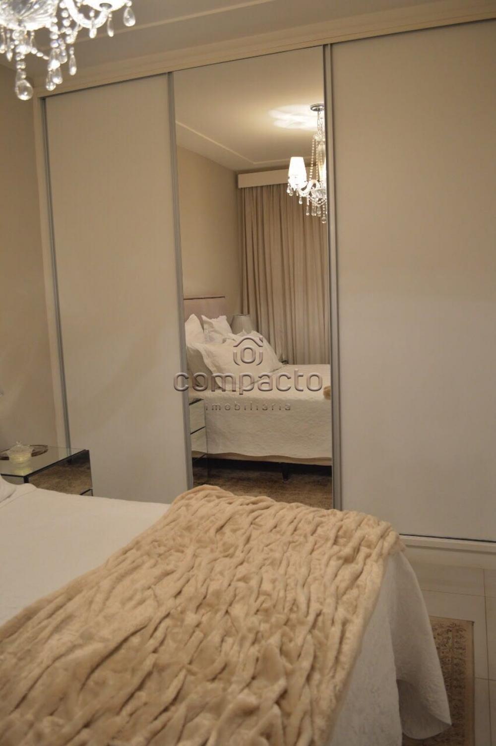 Comprar Casa / Condomínio em São José do Rio Preto apenas R$ 550.000,00 - Foto 10