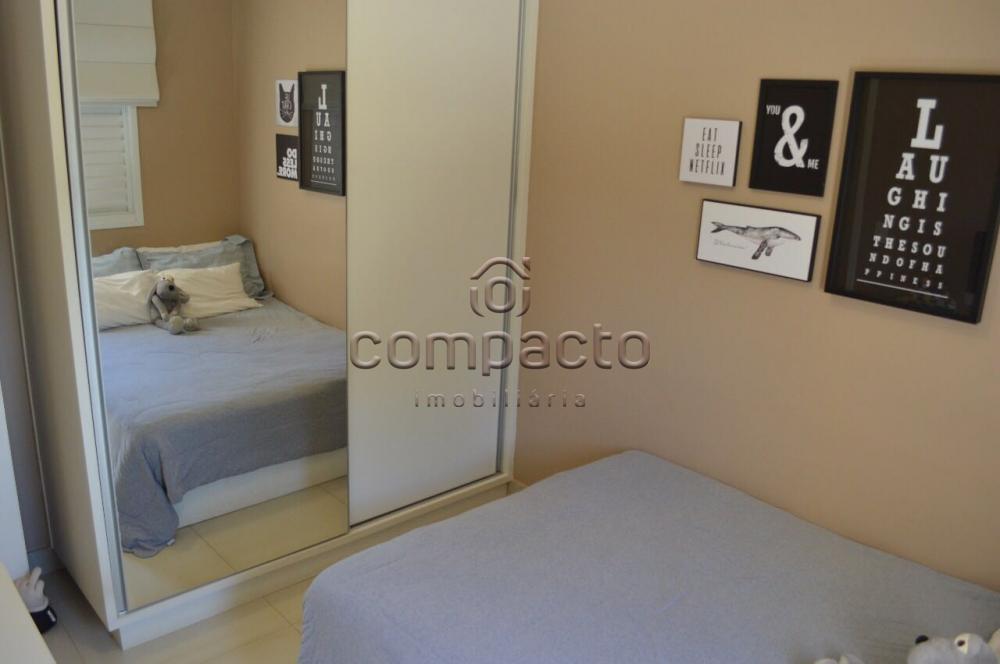 Comprar Casa / Condomínio em São José do Rio Preto apenas R$ 550.000,00 - Foto 13