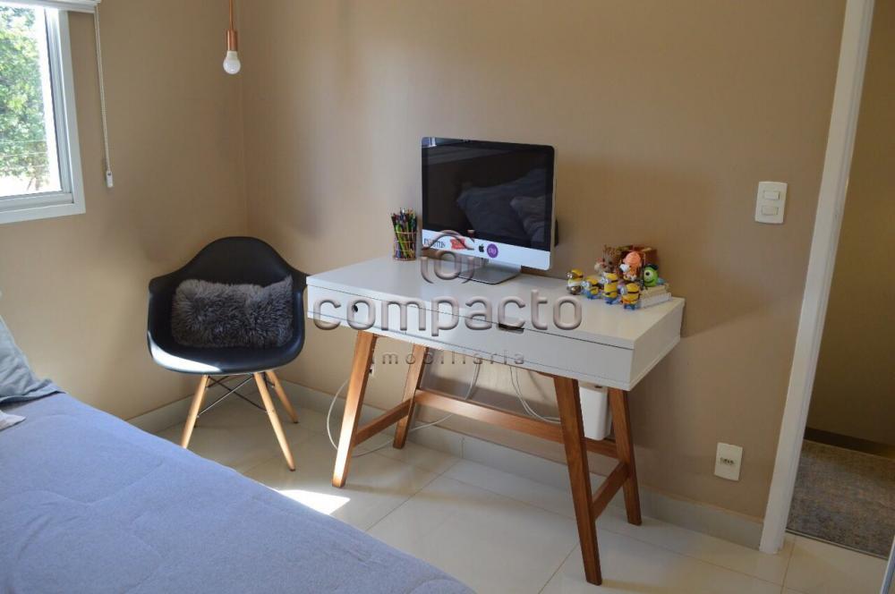 Comprar Casa / Condomínio em São José do Rio Preto apenas R$ 550.000,00 - Foto 14