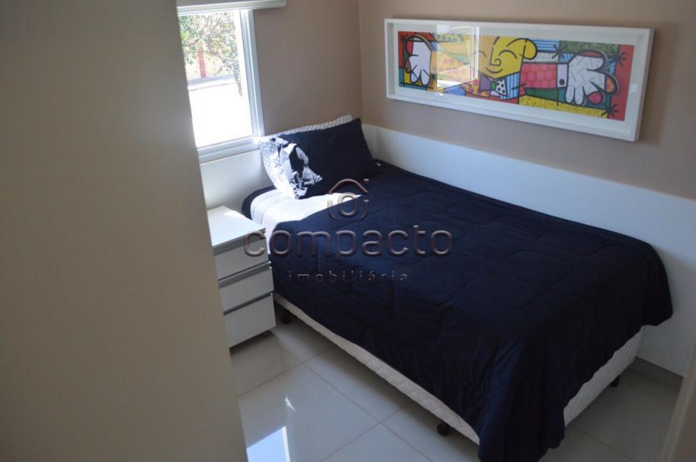 Comprar Casa / Condomínio em São José do Rio Preto apenas R$ 550.000,00 - Foto 15