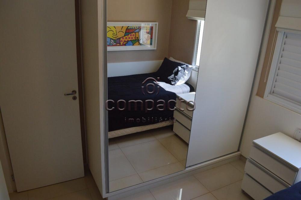 Comprar Casa / Condomínio em São José do Rio Preto apenas R$ 550.000,00 - Foto 16