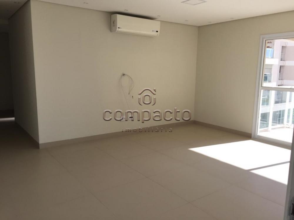 Sao Jose do Rio Preto Apartamento Venda R$700.000,00 Condominio R$500,00 3 Dormitorios 1 Suite Area construida 104.00m2