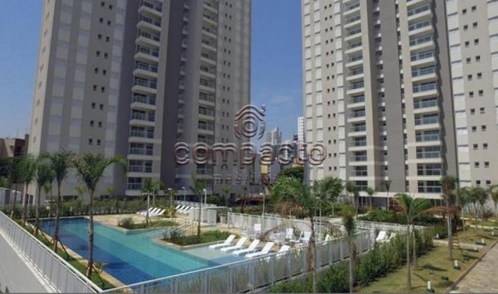 Sao Jose do Rio Preto Apartamento Venda R$590.000,00 Condominio R$500,00 3 Dormitorios 1 Suite Area construida 104.00m2