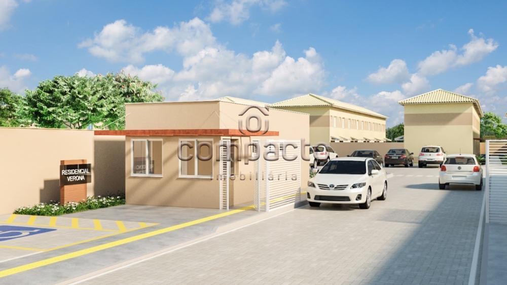 Comprar Casa / Condomínio em Cedral apenas R$ 122.000,00 - Foto 1