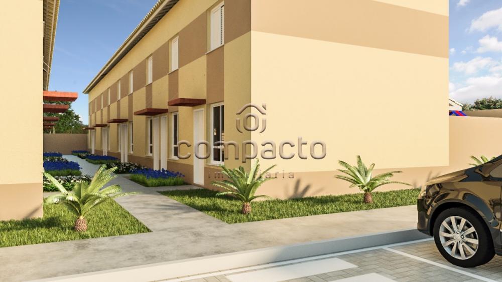 Comprar Casa / Condomínio em Cedral apenas R$ 122.000,00 - Foto 2