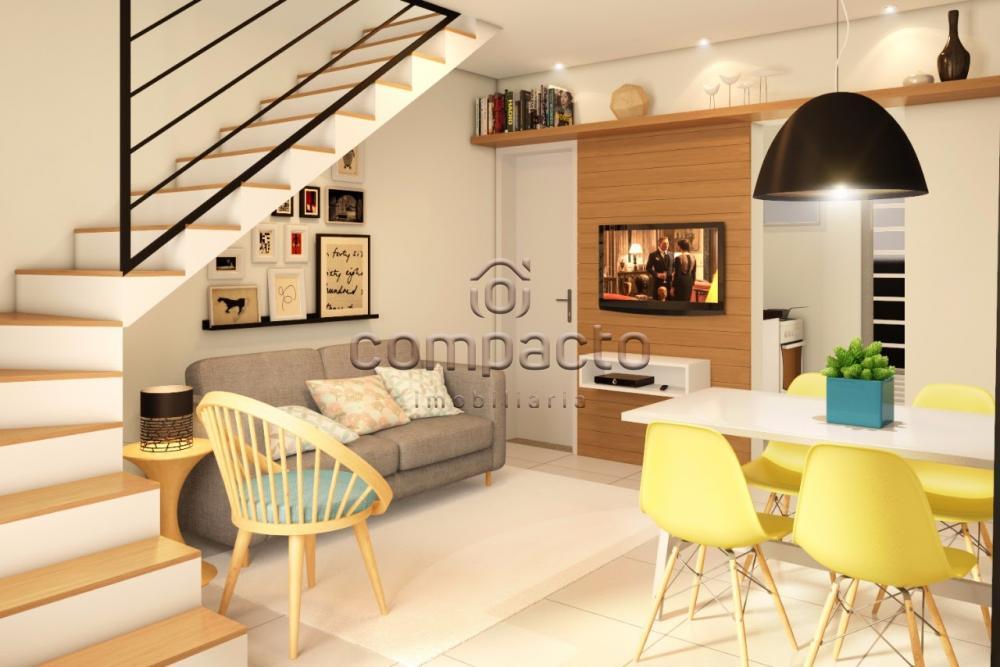 Comprar Casa / Condomínio em Cedral apenas R$ 122.000,00 - Foto 4