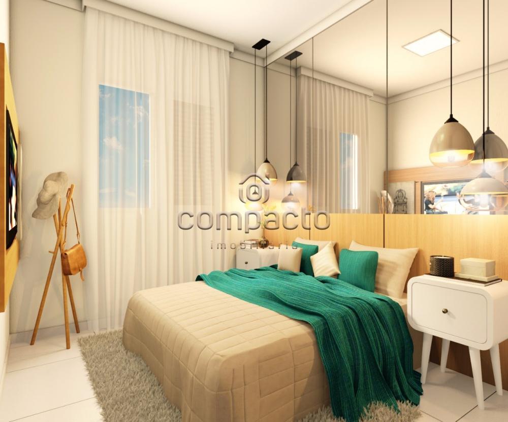 Comprar Casa / Condomínio em Cedral apenas R$ 122.000,00 - Foto 7