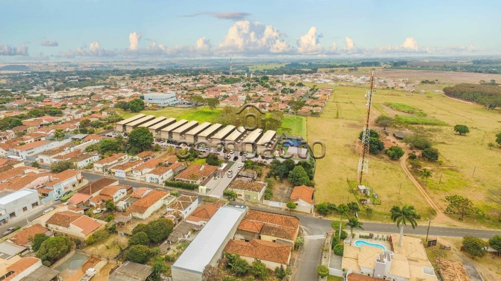 Comprar Casa / Condomínio em Cedral apenas R$ 122.000,00 - Foto 12