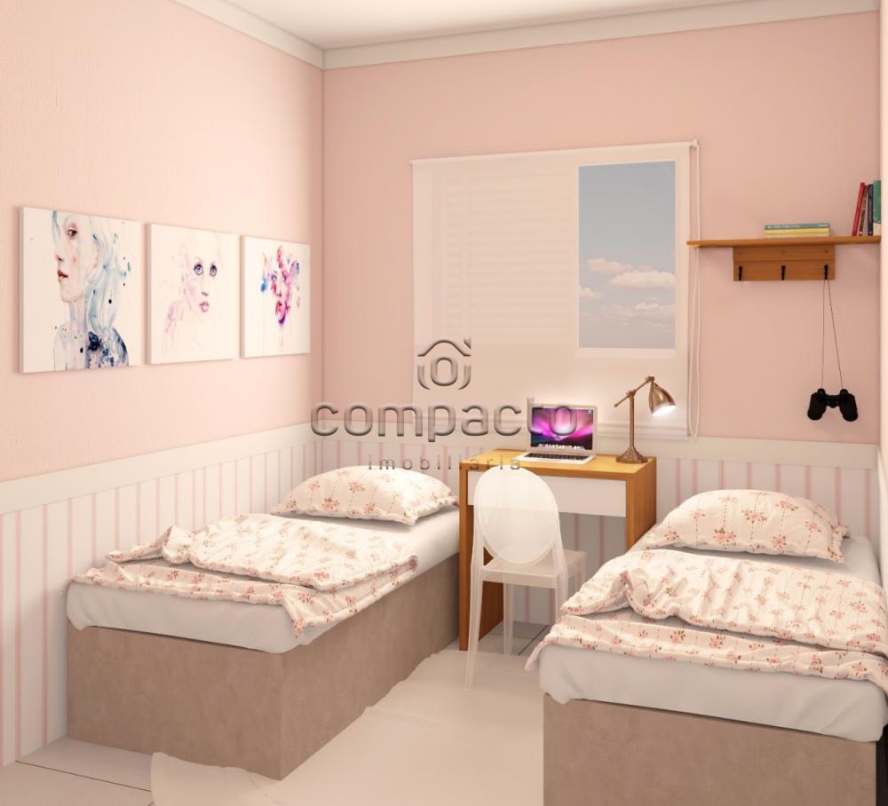 Comprar Casa / Condomínio em Cedral apenas R$ 122.000,00 - Foto 8
