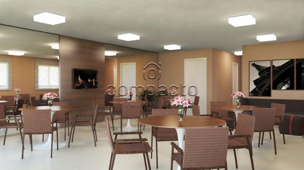 Comprar Casa / Condomínio em Cedral apenas R$ 122.000,00 - Foto 9
