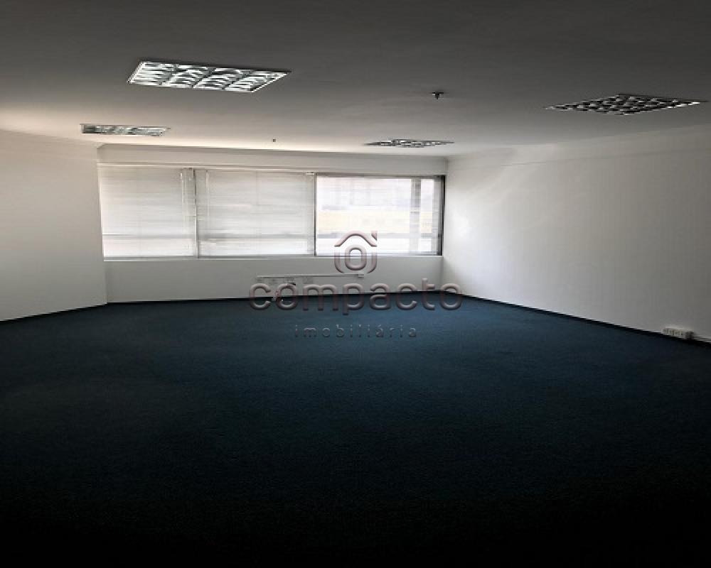 Alugar Comercial / Sala/Loja Condomínio em São José do Rio Preto apenas R$ 900,00 - Foto 4