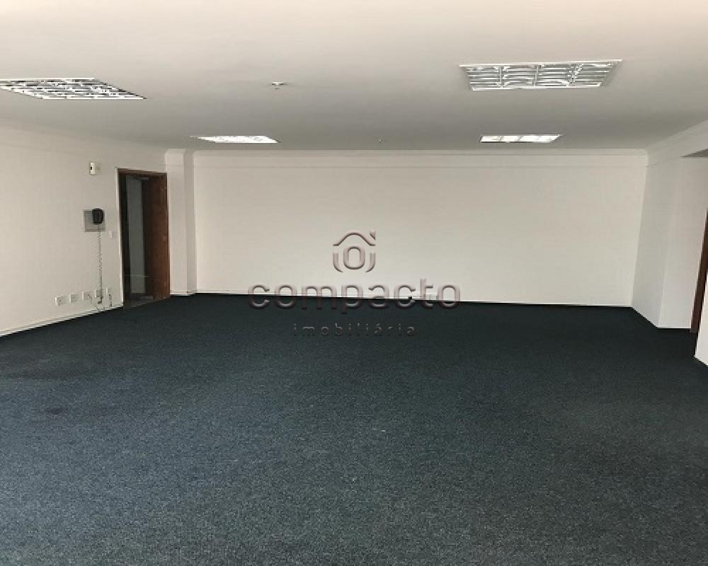 Alugar Comercial / Sala/Loja Condomínio em São José do Rio Preto apenas R$ 900,00 - Foto 6