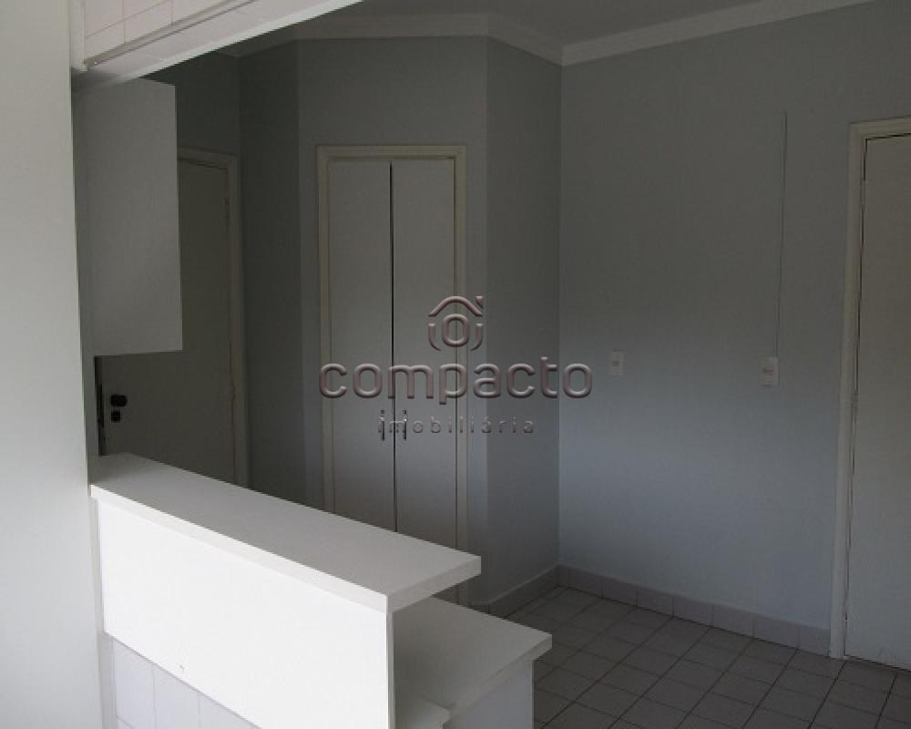 Comprar Apartamento / Padrão em São José do Rio Preto apenas R$ 550.000,00 - Foto 9