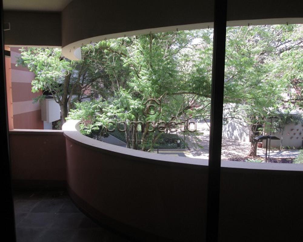 Comprar Apartamento / Padrão em São José do Rio Preto apenas R$ 550.000,00 - Foto 2