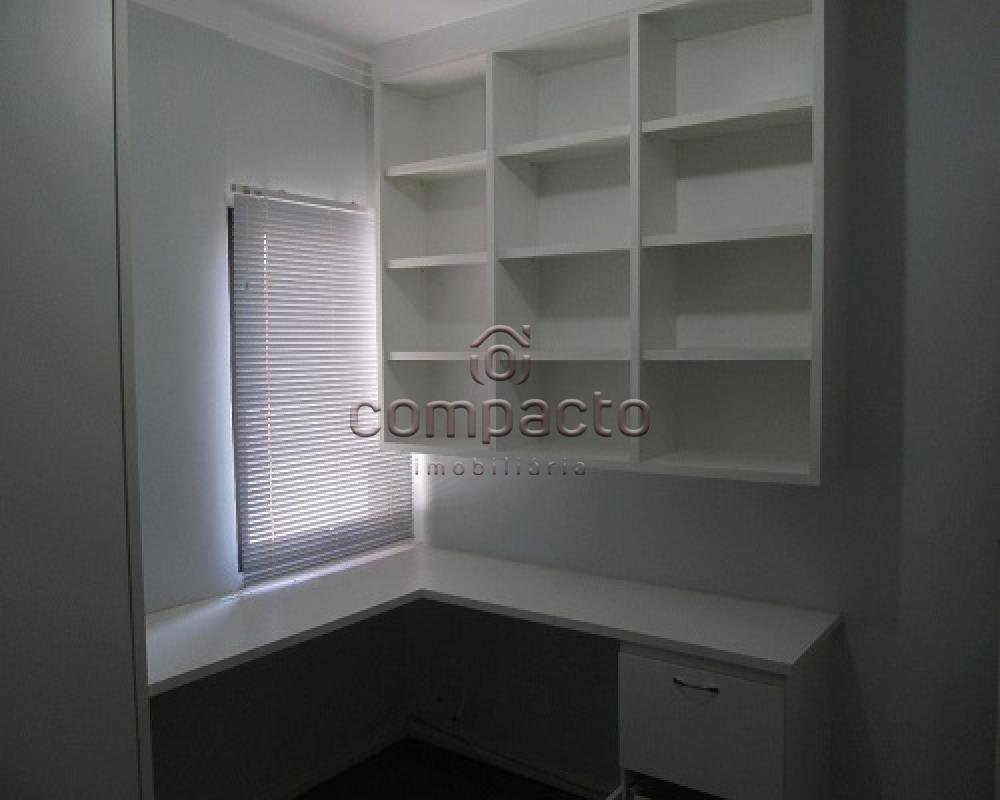 Comprar Apartamento / Padrão em São José do Rio Preto apenas R$ 550.000,00 - Foto 3