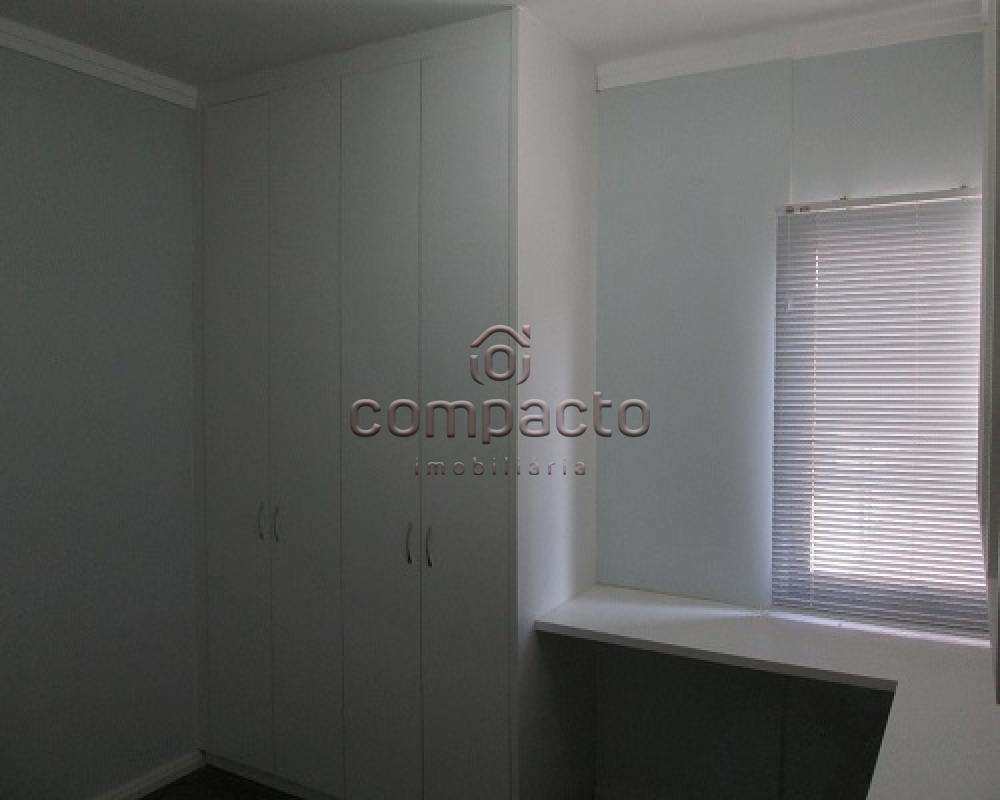 Comprar Apartamento / Padrão em São José do Rio Preto apenas R$ 550.000,00 - Foto 6