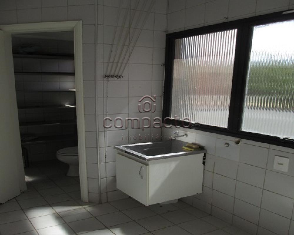 Comprar Apartamento / Padrão em São José do Rio Preto apenas R$ 550.000,00 - Foto 13