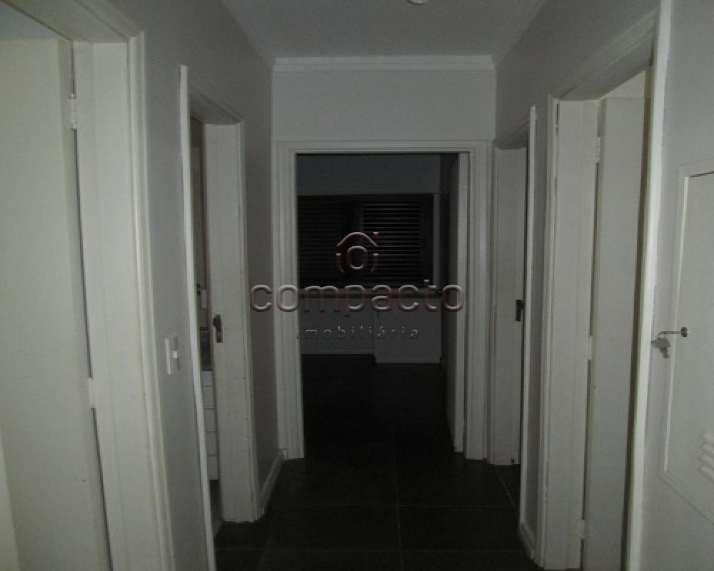 Comprar Apartamento / Padrão em São José do Rio Preto apenas R$ 550.000,00 - Foto 15