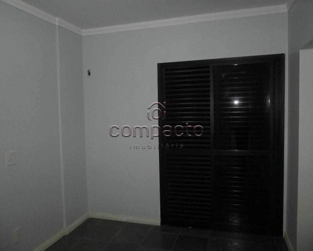 Comprar Apartamento / Padrão em São José do Rio Preto apenas R$ 550.000,00 - Foto 14
