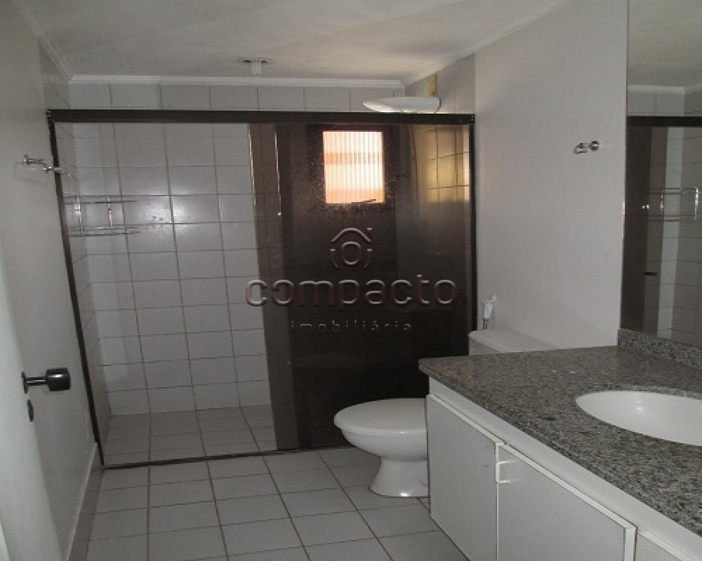 Comprar Apartamento / Padrão em São José do Rio Preto apenas R$ 550.000,00 - Foto 16