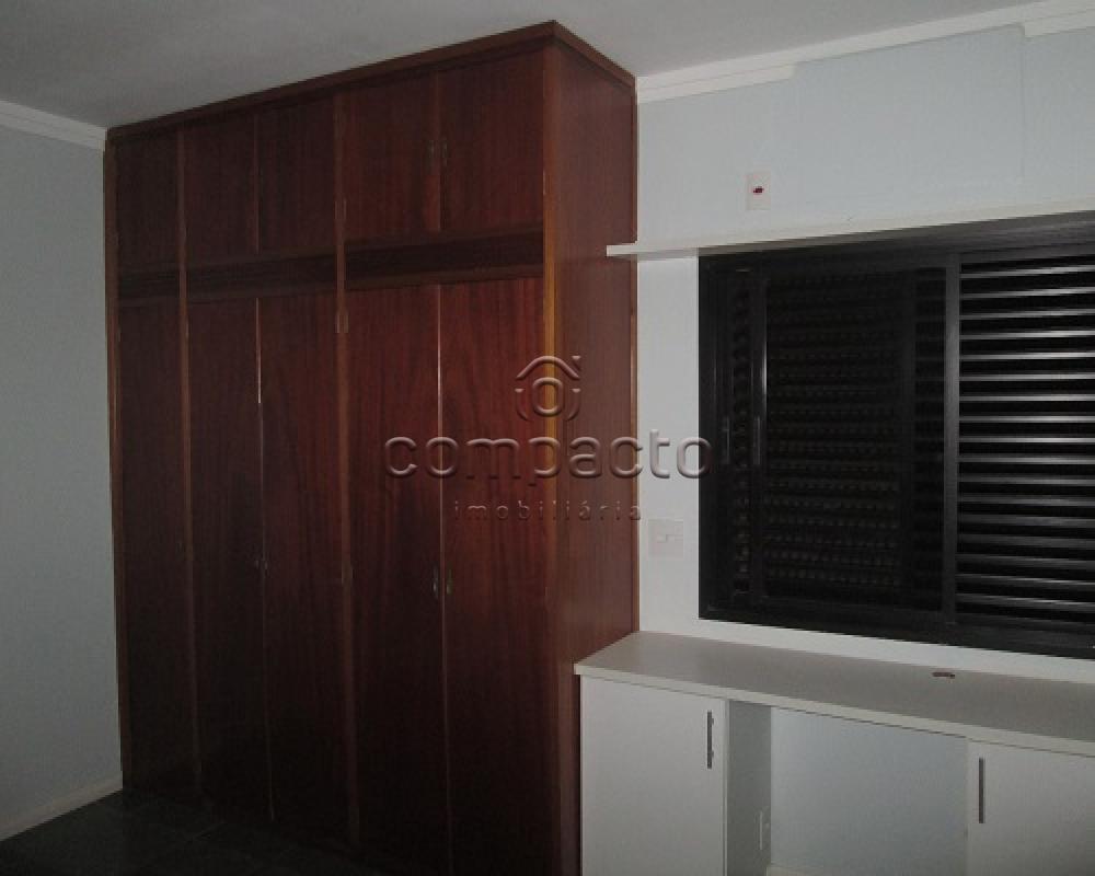 Comprar Apartamento / Padrão em São José do Rio Preto apenas R$ 550.000,00 - Foto 19