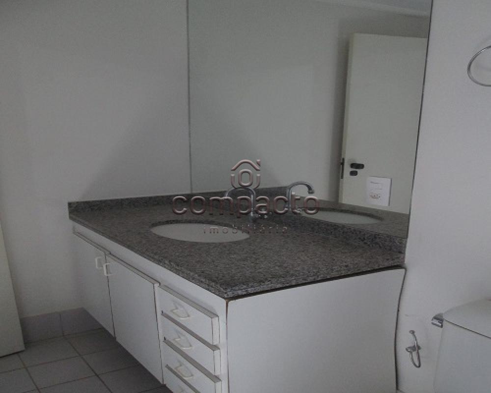 Comprar Apartamento / Padrão em São José do Rio Preto apenas R$ 550.000,00 - Foto 21