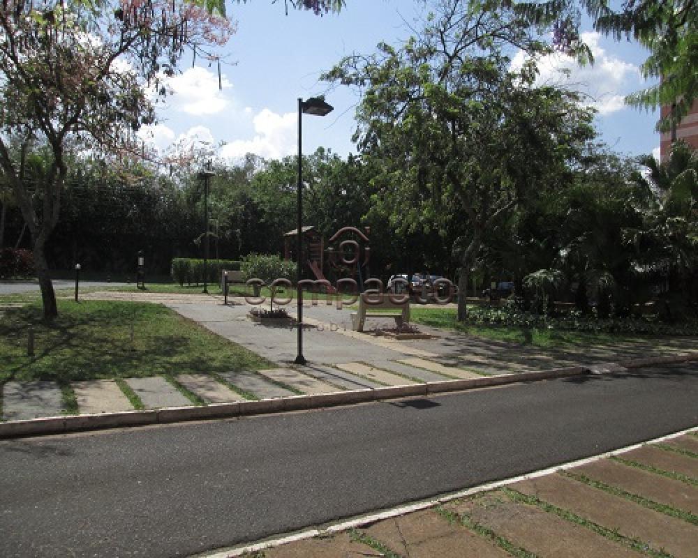 Comprar Apartamento / Padrão em São José do Rio Preto apenas R$ 550.000,00 - Foto 25