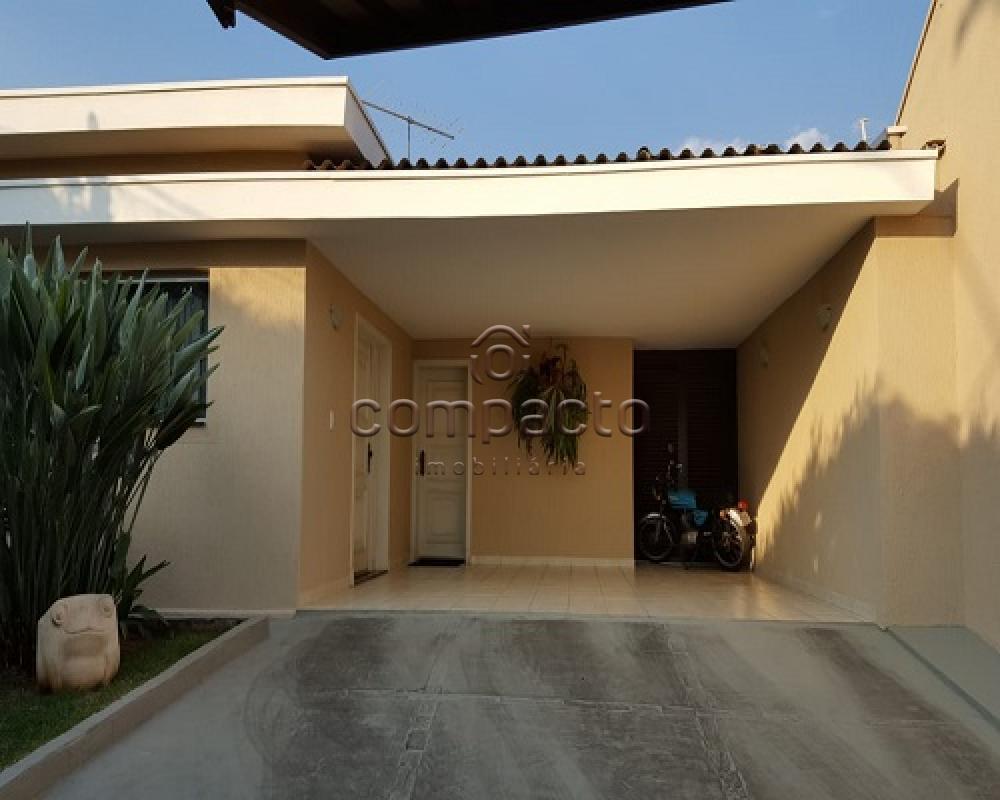 Comprar Casa / Padrão em São José do Rio Preto apenas R$ 470.000,00 - Foto 3