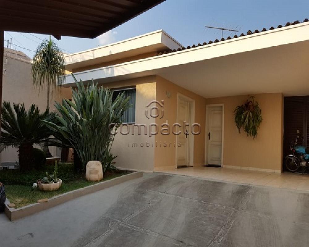 Comprar Casa / Padrão em São José do Rio Preto apenas R$ 470.000,00 - Foto 1