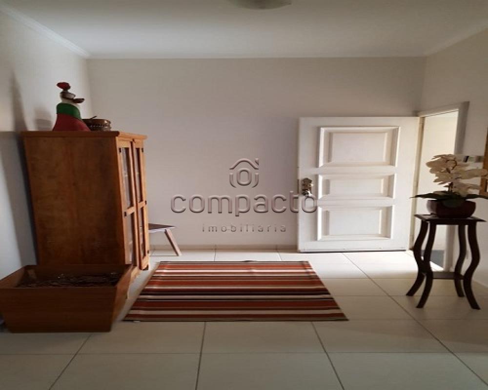 Comprar Casa / Padrão em São José do Rio Preto apenas R$ 470.000,00 - Foto 4