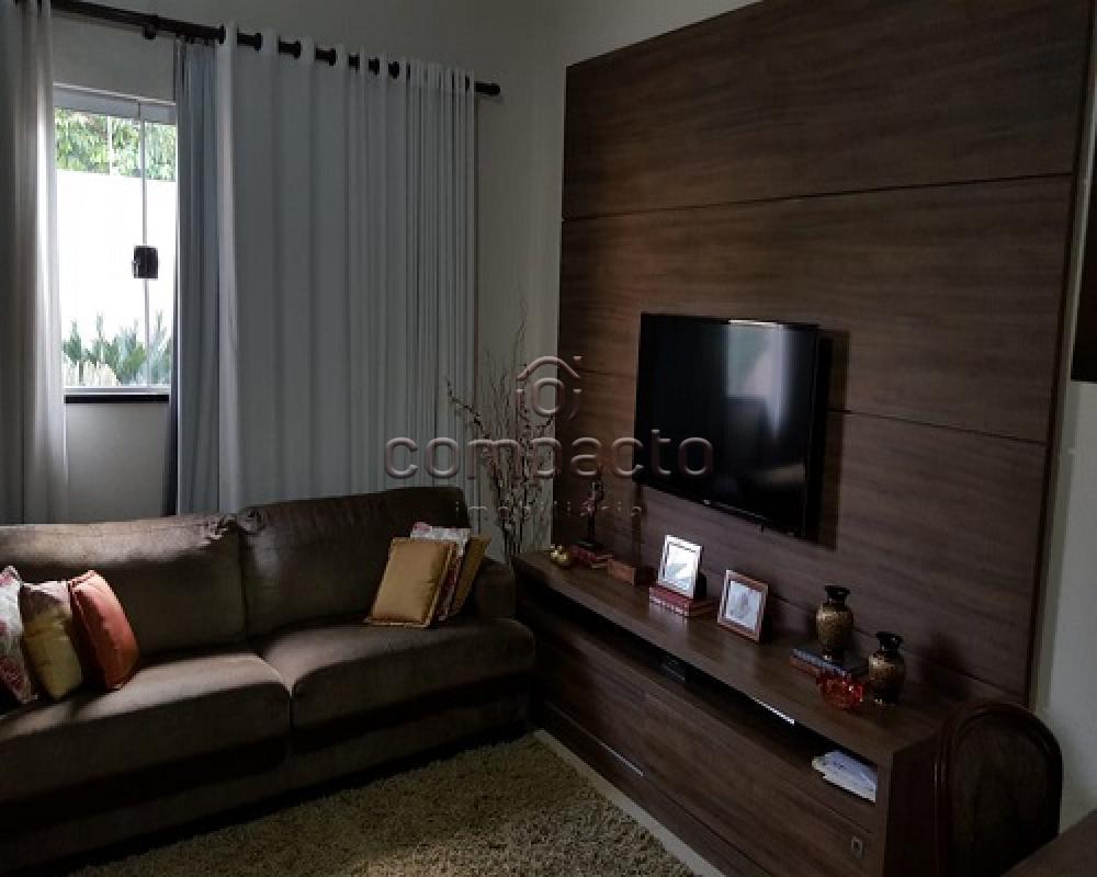 Comprar Casa / Padrão em São José do Rio Preto apenas R$ 470.000,00 - Foto 5