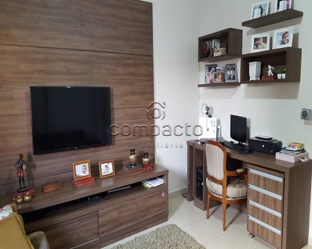 Comprar Casa / Padrão em São José do Rio Preto apenas R$ 470.000,00 - Foto 6