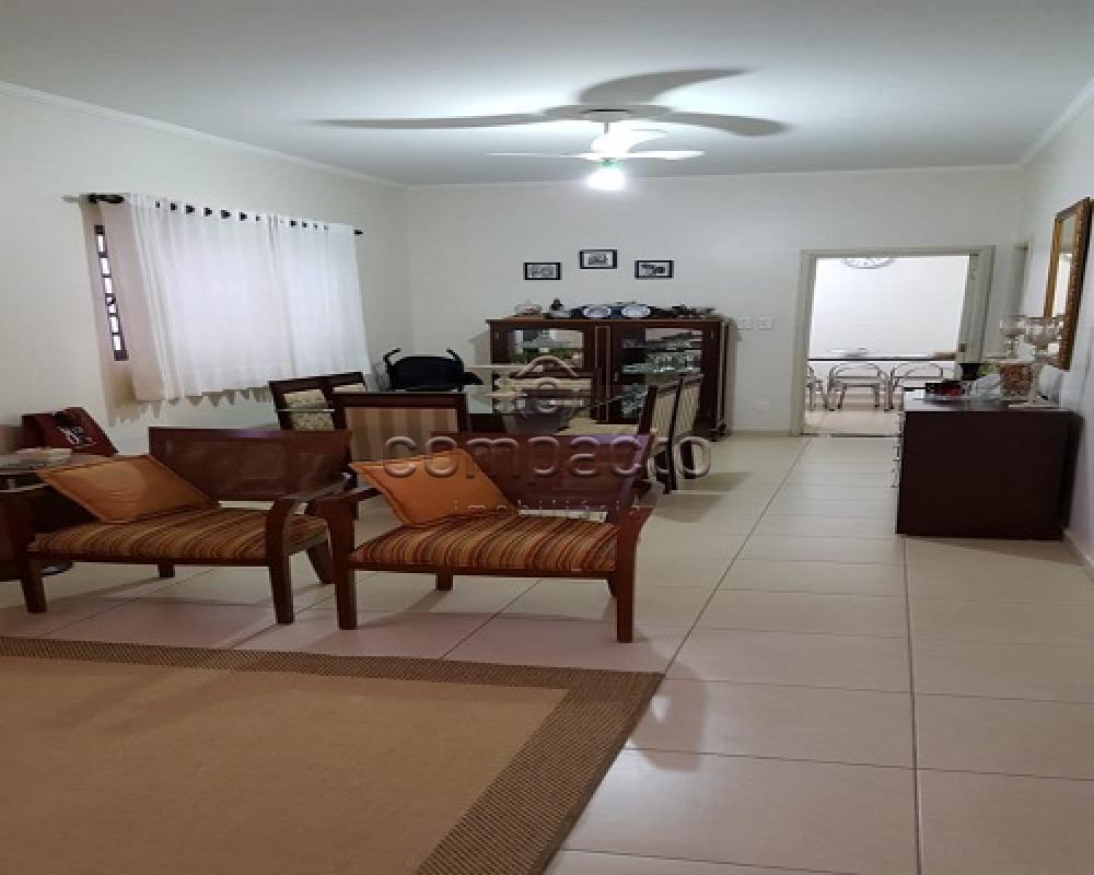 Comprar Casa / Padrão em São José do Rio Preto apenas R$ 470.000,00 - Foto 7