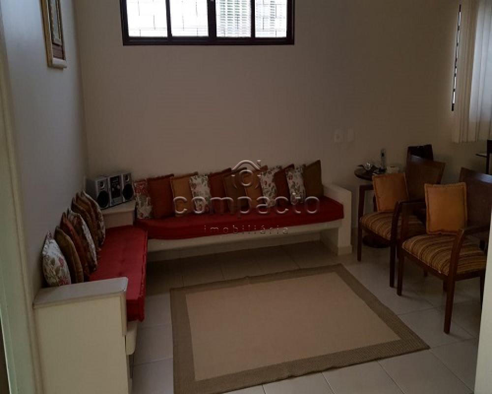 Comprar Casa / Padrão em São José do Rio Preto apenas R$ 470.000,00 - Foto 8