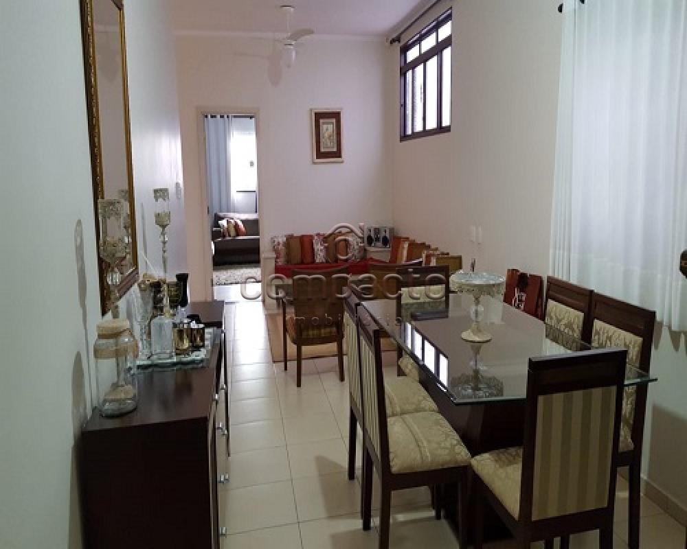 Comprar Casa / Padrão em São José do Rio Preto apenas R$ 470.000,00 - Foto 9